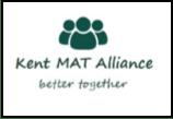 Kent MAT Alliance Information