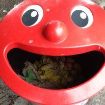 compost bin - Copy
