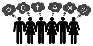 Religious Education Image
