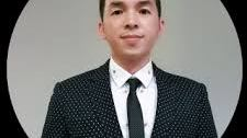 Artificial intelligence indonesia, Ricky S