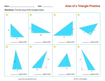 area-of-a-triangle-worksheet-01