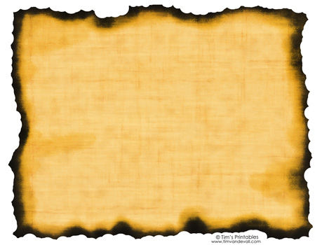 blank-treasure-map-01