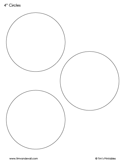 circle-templates-4-inches-400