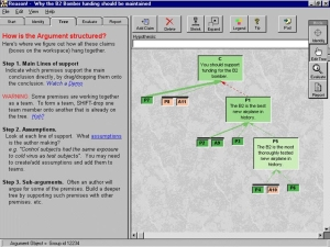 screenshot_reason1a