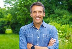 Tim Van Orden