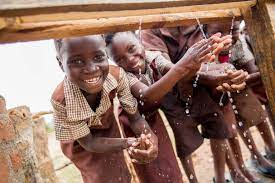 SCHOOL STAKEHOLDERS PRAISE WASH SERVICES FOR UPLIFTING EDUCATION STANDARDS