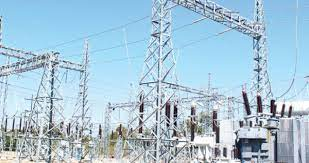 OFFICIALS RUE UNDERFUNDING AND VANDALISM IN ENERGY SECTOR