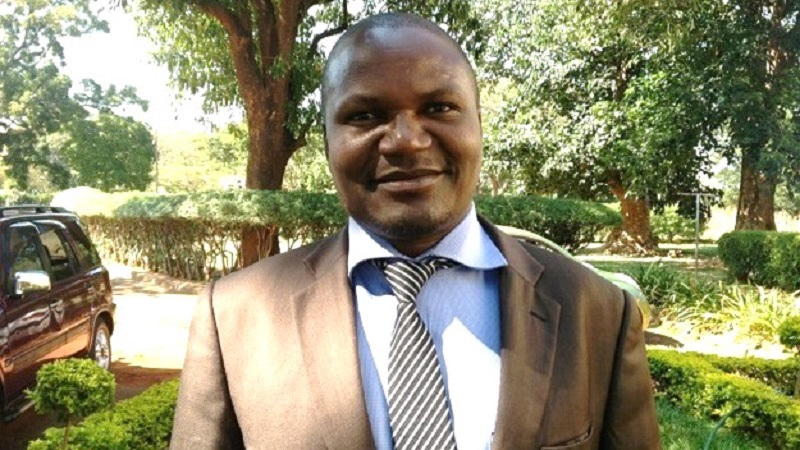 LMC URGED TO USE SADC LEADERSHIP TO PROMOTE CHILD RIGHTS