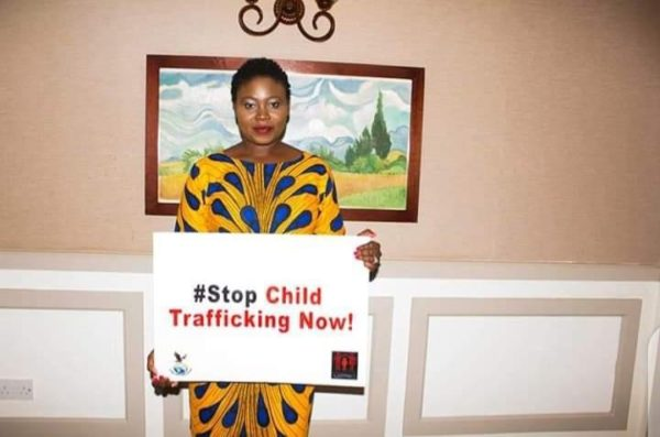 CSOs COURT ACB ON DUTCH MAN ALLEGEDLY INVOLVED IN CHILD TRAFFICKING
