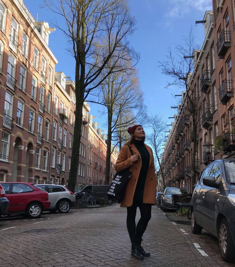 amsterdam-oost ontdek het pure van de hoofdstad