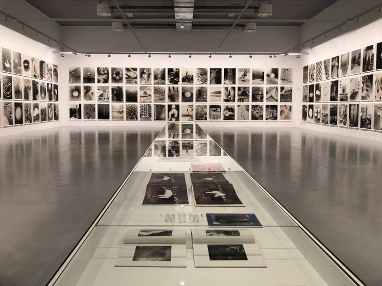 fomu fotomuseum zuid antwerpen