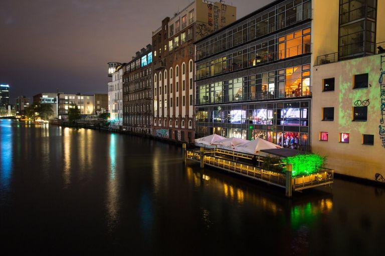 watergate club oost-berlijn uitgaan berlin