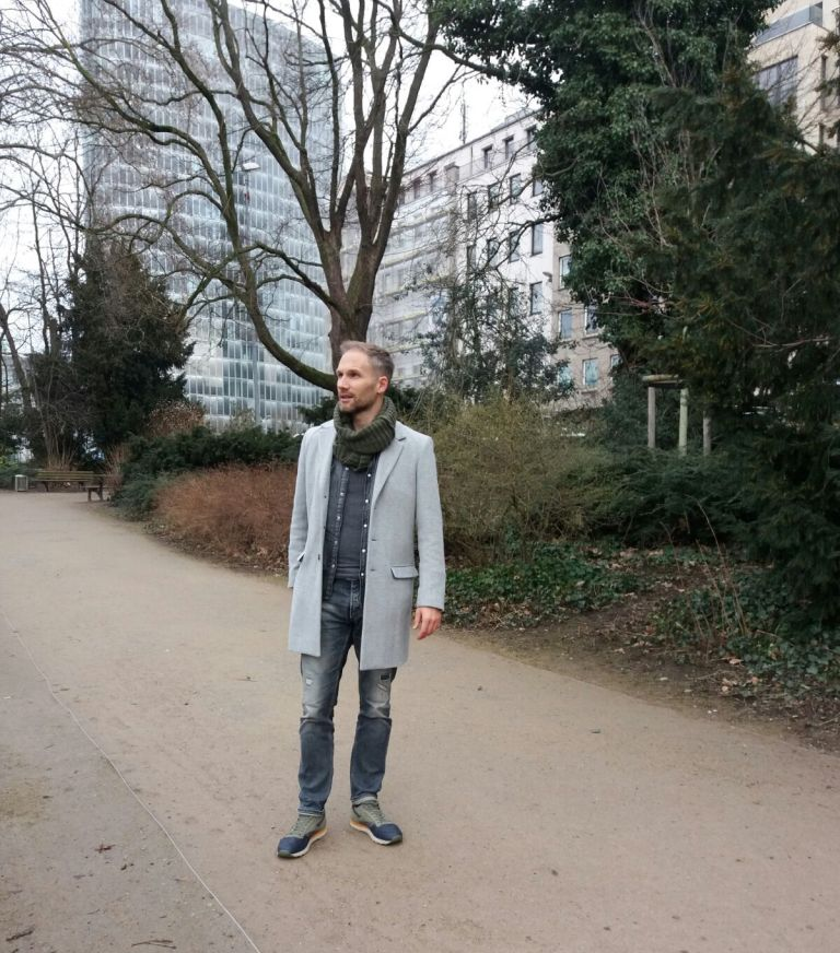 waarom dusseldorf blog spannendste stad 11x