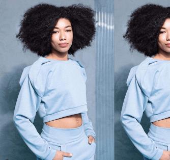 Mirte Engelhard Fashion designer arnhem modekwartier Arnhem
