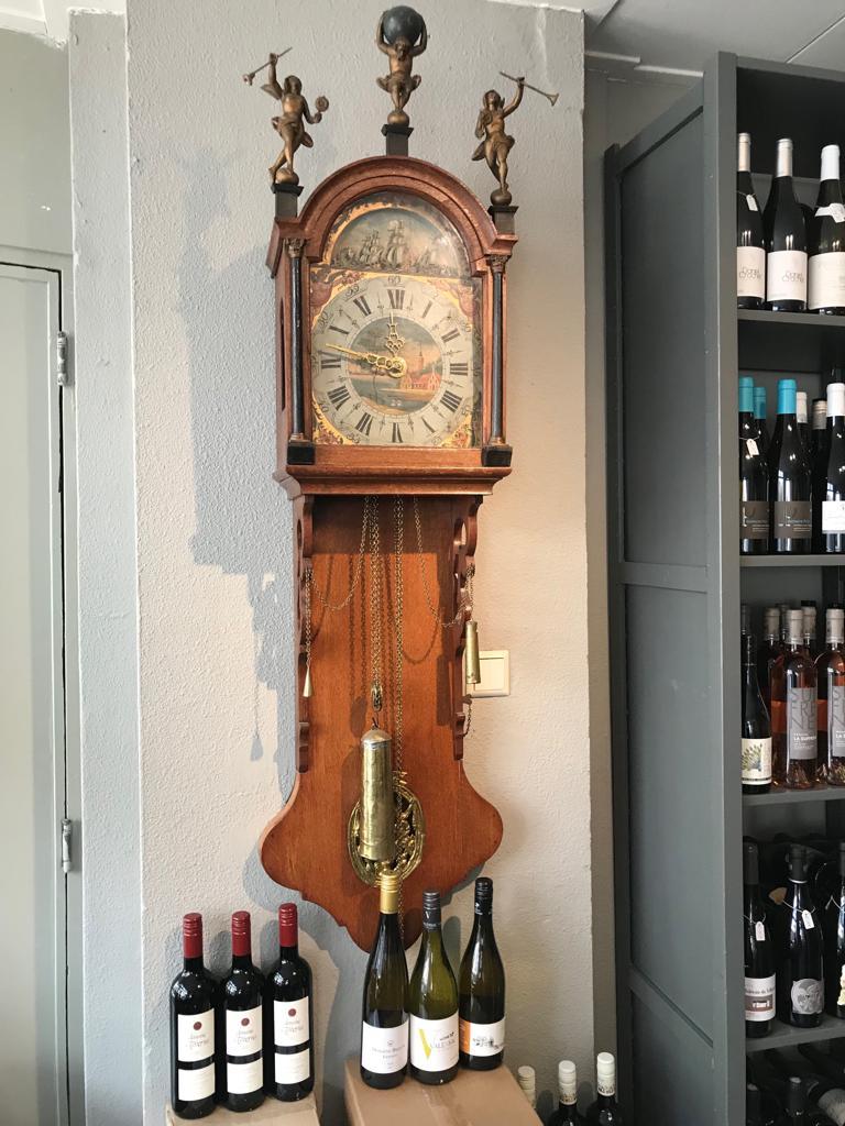Wijnkoperij Pangkarra - 5x Doen in 't Modekwartier Arnhem