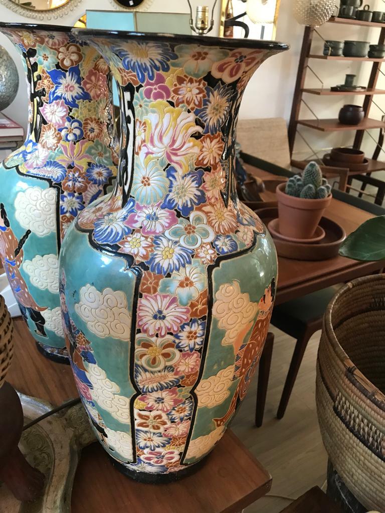 mippie vintage en design interieur arnhem modekwartier zien