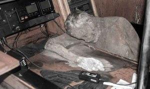 mummified-captain-ghost-ship