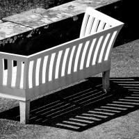 Angular Seat