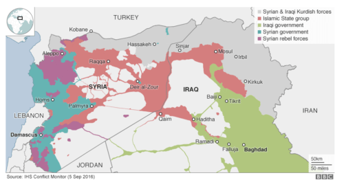 isis-territory-sept-2016