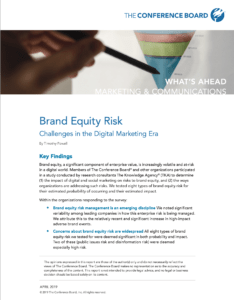 TCB-Brand-Equity-Risk-Challenges-in-the-Digital-Marketing-Era