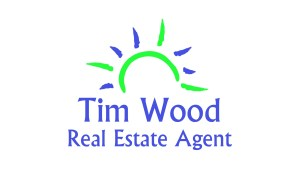 St Pete Beach Real Estate Agent