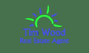 Tim Wood St Pete Beach Realtor