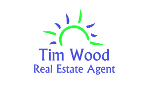 Tim Wood St Pete Beach Realtor