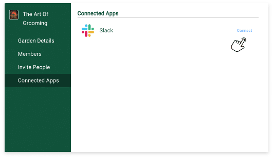 Asynchronous Video Conferencing for Slack