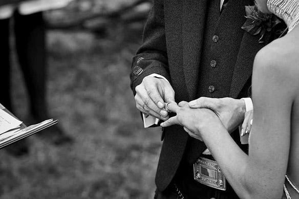 Broch Wedding (5/5)