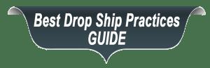 Drop Shipping Comment ça marche et des conseils pratiques pour réussir