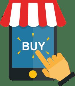 The Basics Of Selling Digital Artwork Online