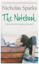 the-notebook-book-cover
