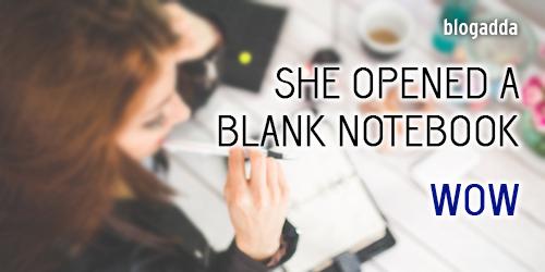 short-fiction-tina-basu-she-opened-a-blank-notebook-1