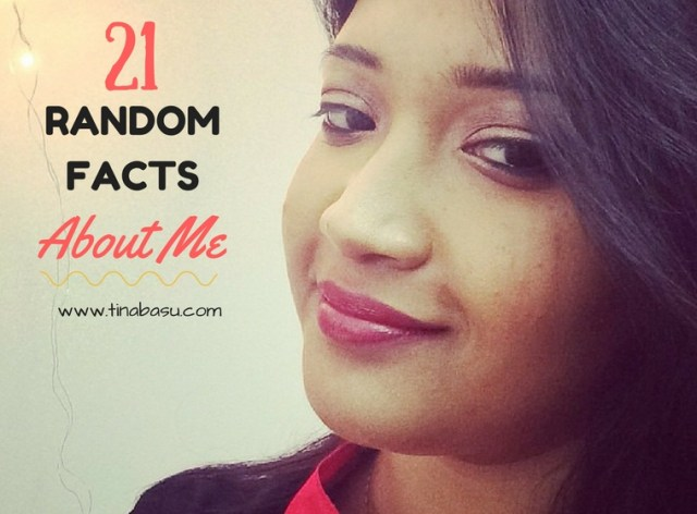 21-random-facts-about-me