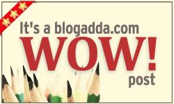 wowbadge-blogadda