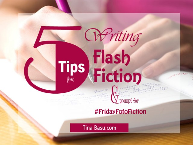 friday-foto-fiction-5-tips-for-writing-flash-fiction
