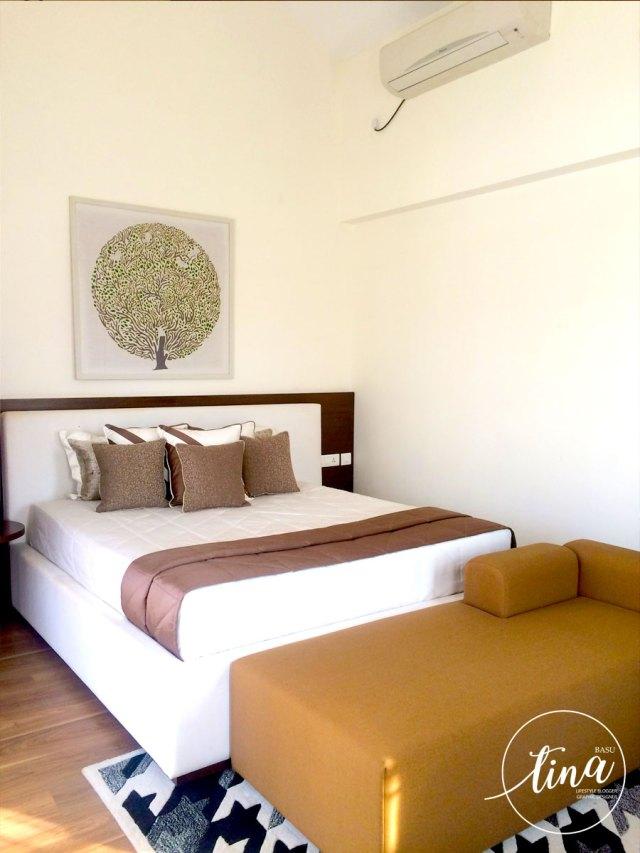 bedroom-decor-prestige-glenwood-bangalore
