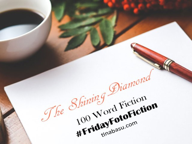featured-image-100-word-fiction-writing