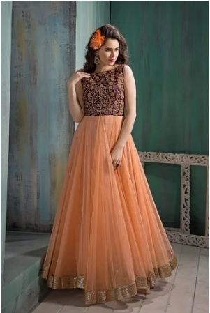 fusion-gown-bridal-fashion-indian-ethnic