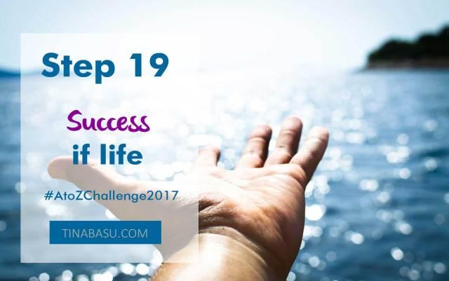 success-in-life