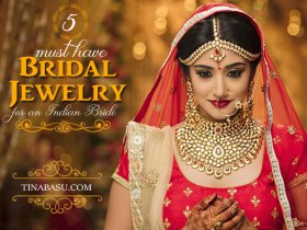 must have bridal jewelry caratlane