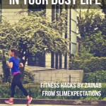 Tips To Stay Fit In Your Busy Life Health Fitness