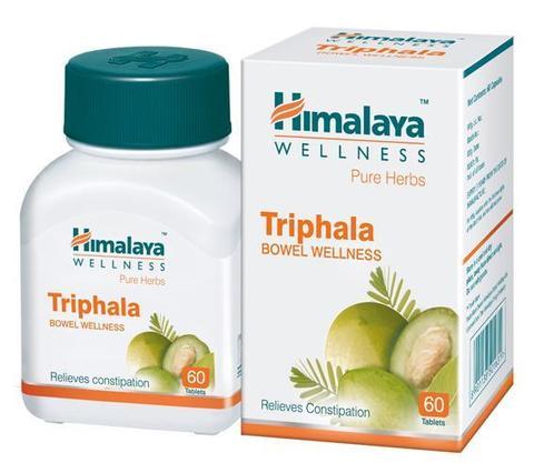 himalaya - Ayurvedic medicines for digestion