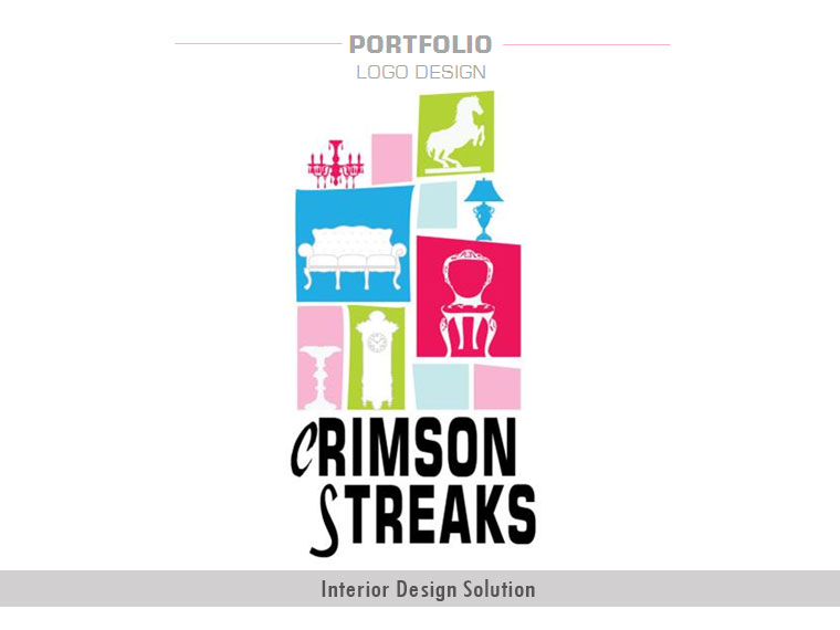 crimson-streaks-logo-design-graphic-designer