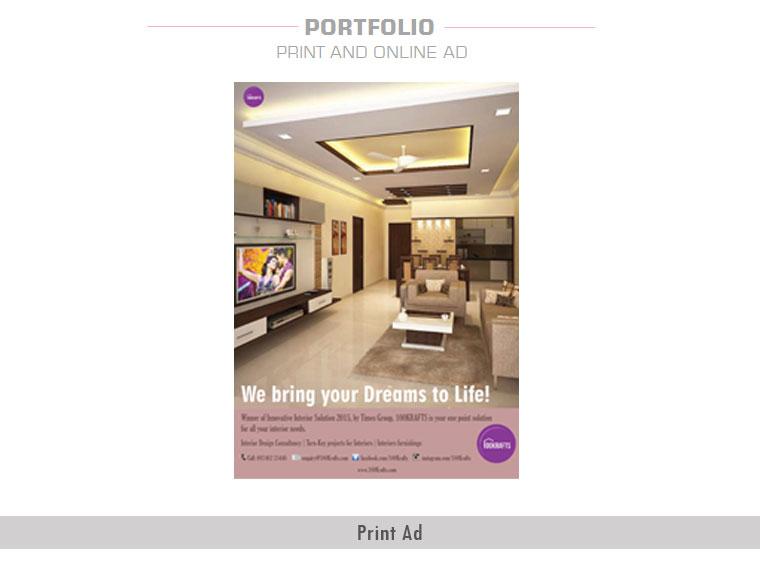 print-ad-graphic-designer-bangalore