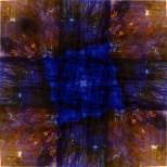 kaleidoscope13