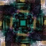kaleidoscope16