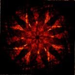 kaleidoscope30