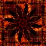 kaleidoscope32