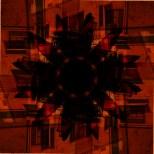 kaleidoscope35